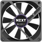 NZXT Aer F120, 120mm PWM ventilator