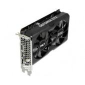 Palit GF GTX1650Super GamingPro, 4GB GDDR6