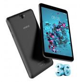 VIVAX tablet TPC-805 3G
