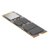 Intel SSD 760p Series (256GB, M.2 80mm, PCIe 3.0 x4, 3D2, TLC) Generic Single Pack