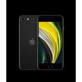 Apple iPhone SE 64GB - Black DE