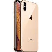 Apple iPhone XS Max 256GB - Gold EU