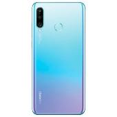 Huawei P30 Lite Dual Sim 4GB RAM 128GB - Breathing Crystal EU