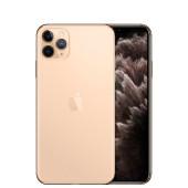 Apple iPhone 11 Pro Max 256GB - Gold EU