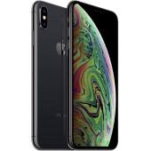 Apple iPhone XS 256GB - Grey DE