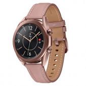 Samsung Galaxy Watch 41mm brončana