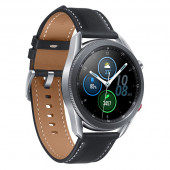 Samsung Galaxy Watch 45mm srebrni