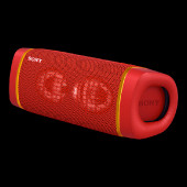 Sony SRS-XB33, prijenosni BLUETOOTH® zvučnik, red