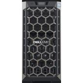 SRV DELL T440 Xeon Silver 4210, 2x480 GB 1x16GB MEM