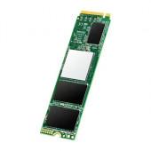 SSD 2TB TS MTE220S PCIe M.2 2280 NVMe