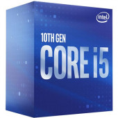Procesor Intel Core Core i5 10500
