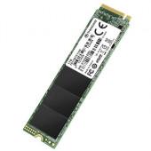 SSD 1TB TS MTE110S PCIe M.2 2280 NVMe