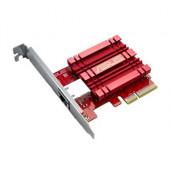 Mrežna kartica PCI-E - ASUS XG-C100C