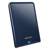 Vanjski tvrdi disk  HV620S Slim 2TB USB 3.2 Blue