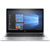 "Laptop HP Elitebook 850 G5 / i5 / RAM 8 GB / SSD Disk / 15,6"" / FHD"