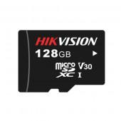 Hikvision 128GB microSDXC C10