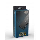 Hikvision SSD T200N 256GB USB