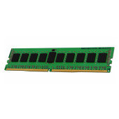 Kingston 16GB DDR4-2666MHz ECC Module