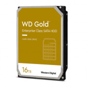 "Western Digital Gold 3.5"" 16 TB SATA"
