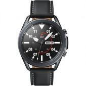 Sat Samsung R840 Galaxy Watch 3 45mm Mystic Black