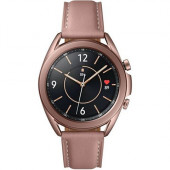 Sat Samsung R850 Galaxy Watch 3 41mm Bronze/gold