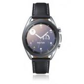 Sat Samsung R850 Galaxy Watch 3 41mm silver