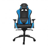 Gaming stolica UVI CHAIR Gamer Blue