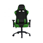 Gaming stolica UVI CHAIR Styler Green