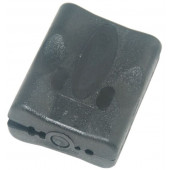 NFO Cutter for fiber optic cables 1.5-3.3 mm