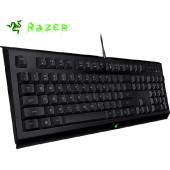 Razer Cynosa Lite- Essential Gaming Keyboard - US Layout- FRML Packaging