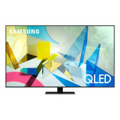SAMSUNG QLED TV QE75Q80TATXXH , QLED, SMART