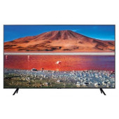 SAMSUNG LED TV 43TU7102, UHD, SMART