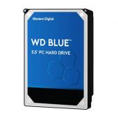 Hard Disk Western DigitalBlue™ 2TB WD20EZRZ