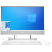 PC AiO HP 24-dp0015ny, 1A9J5EA