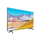 SAMSUNG LED TV 50TU8072, UHD, SMART
