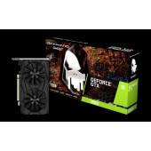Gainward GF GTX1650 Ghost, 4GB