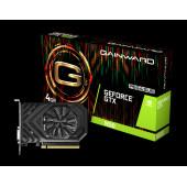 Gainward GF GTX1650 Pegasus, 4GB
