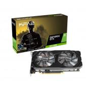 KFA2 GeForce GTX 1660 Super 1-Click OC