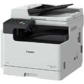 Fotokopirni uređaj iR2425i