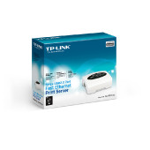 TP-Link TL-PS110U, USB 2.0 print server