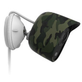 Imou silikonska maska za LOOC kamere, kamuflažna