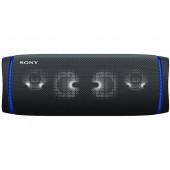 Sony SRS-XB43, prijenosni BLUETOOTH® zvučnik, crni