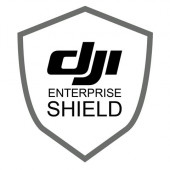 Dodatno jamstvo DJI Enterprise Shield Basic (Mavic 2 Enterprise DUAL)
