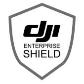 Dodatno jamstvo DJI Enterprise Shield Basic (Mavic 2 Enterprise DUAL)