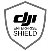 Dodatno jamstvo DJI Enterprise Shield Plus(Mavic 2 Enterprise DUAL)