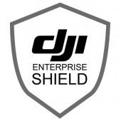 Dodatno jamstvo DJI Enterprise Shield Plus(Mavic 2 Enterprise DUAL)