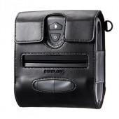 POS DOD SM Kožna torbica za prijenosni printer SPP-R410