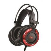 MS MAGMA gaming slušalice