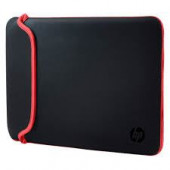 """HP navlaka za prijenosna računala 15.6"""", V5C30AA"""