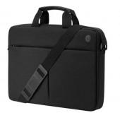 HP torba za prijenosno računalo, 2MW62AA